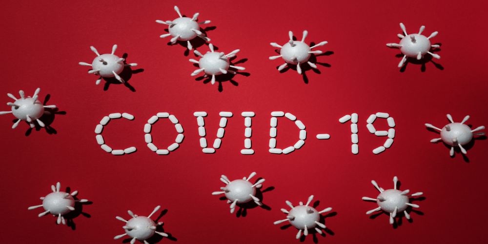 concept-of-covid-19-in-red-background-4031867